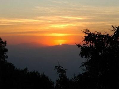 Kathmandu Valley, Nagarkot and Dhulikhel Tour (3 Night 4 Days)