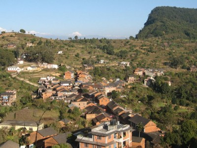 Holiday Special Tours in Nepal