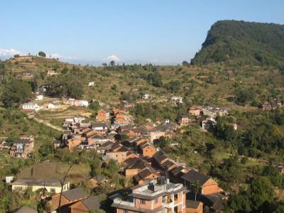 Kathmandu-Manakamana-Bandipur-Pokhara –Chitwan Tour