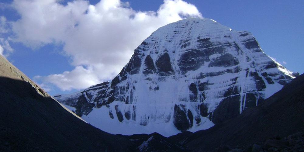 Kailash Manasarovar Yatra by Land from Kathmandu